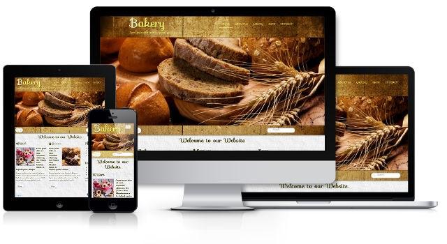 dynamic website builder software free download full version