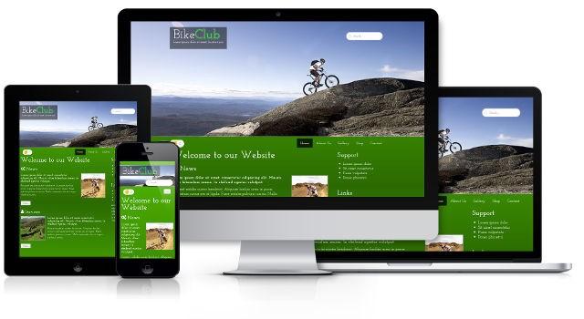 Logiciel de cr ation de site web responsive toweb for Sites web pour concevoir des maisons gratuitement