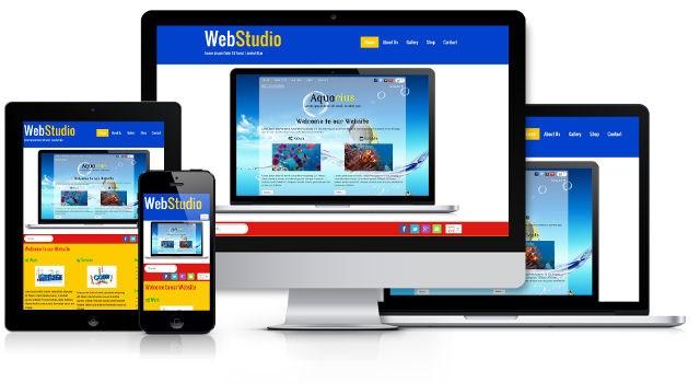 Avant tout, le site Le logiciel gratuit est une communauté de personnes qui partagent les logiciels libres et gratuits du net à telecharger. Chacun peut proposer, télécharger du gratuit, commenter, documenter, ... un logiciel gratuit disponible en telechargement.